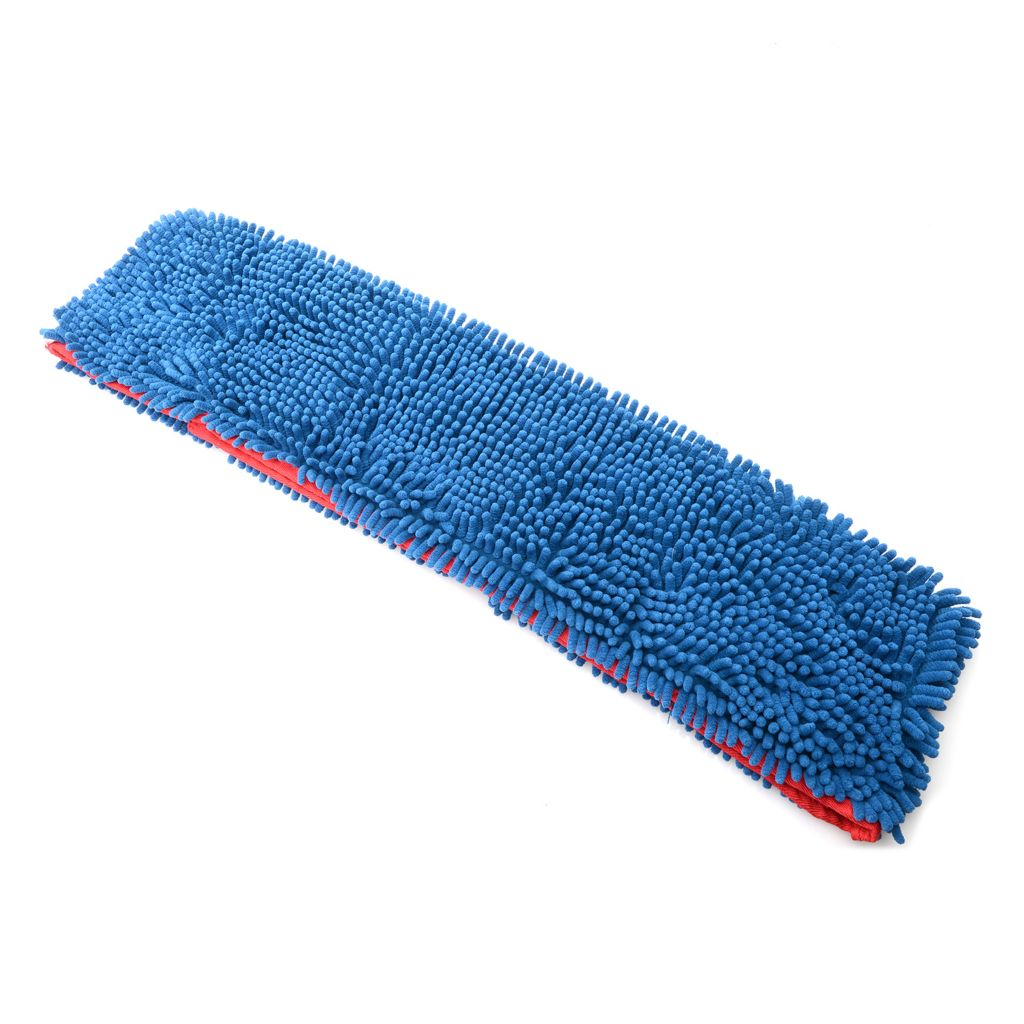 441-226 - Soggy Doggy Super Shammy Microfiber Chenille Dog Towel
