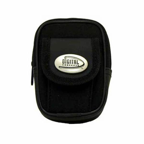 441-776 - Sakar Digital Concepts MX-40 Mini Digital Camera Case