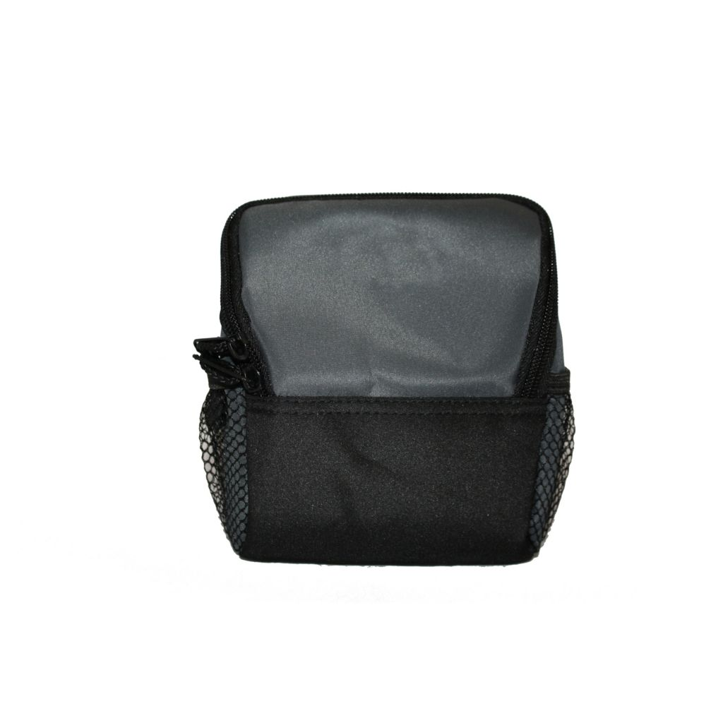 441-777 - Rain Jacket Camcorder Bag: RJ-60