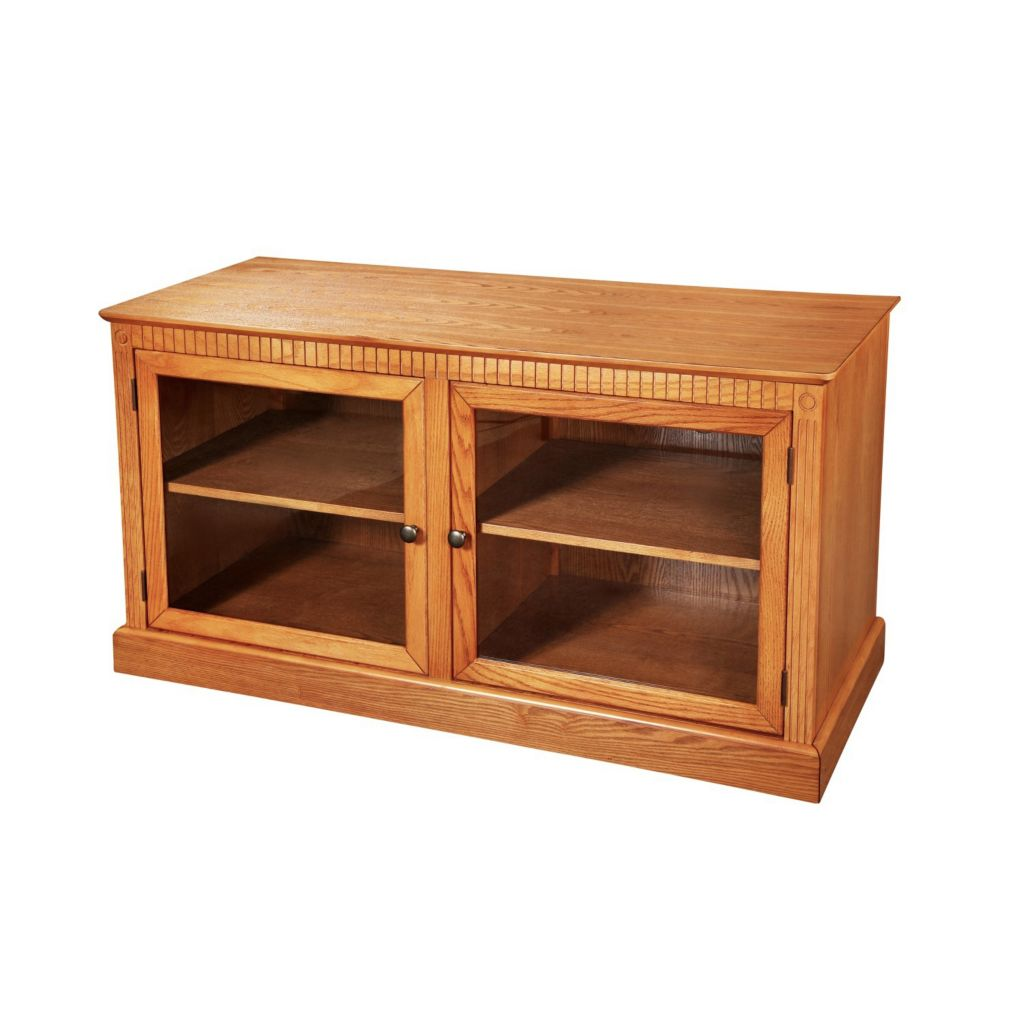 "441-788 - Simple Connect™ 48"" TV Stand"