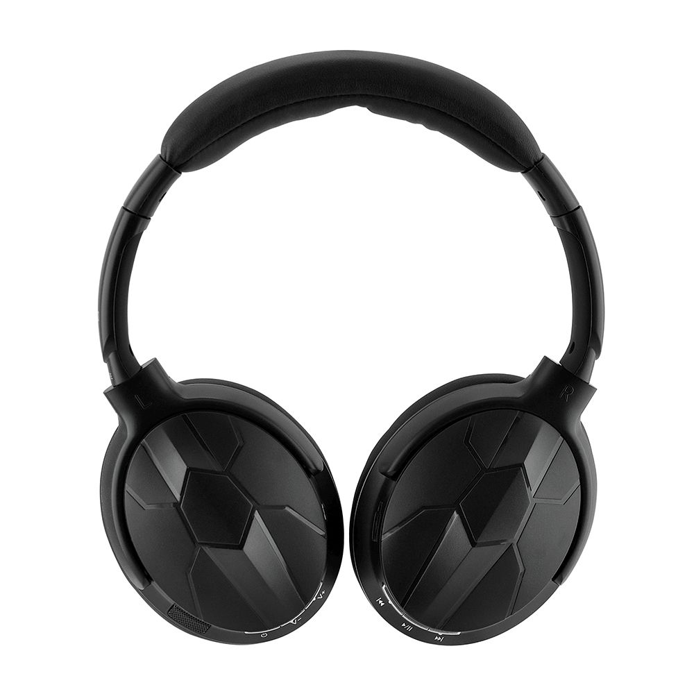 442-352 - MEElectronics Air-Fi Venture Stereo Bluetooth®