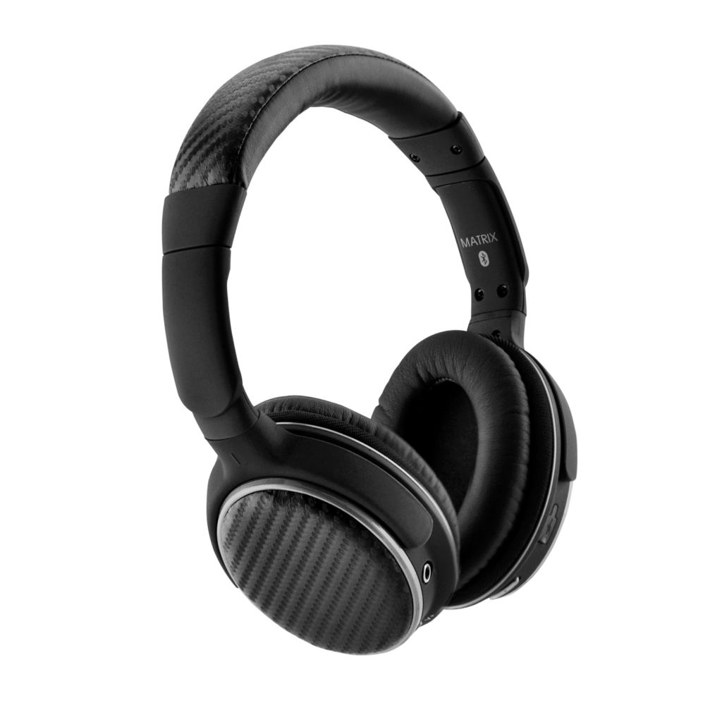442-354 - MEElectonics Air-Fi Matrix Stereo Bluetooth®