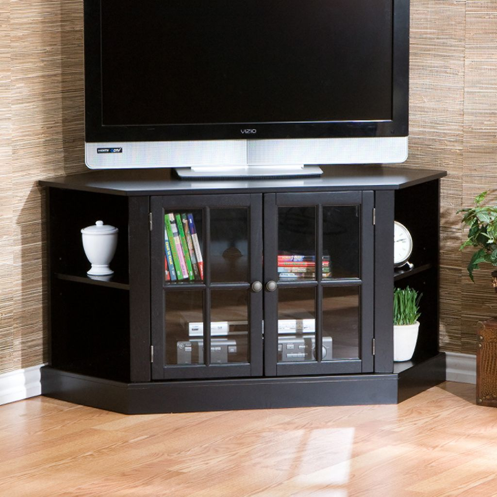 442-514 - NeuBold Home Corner TV / Media Stand
