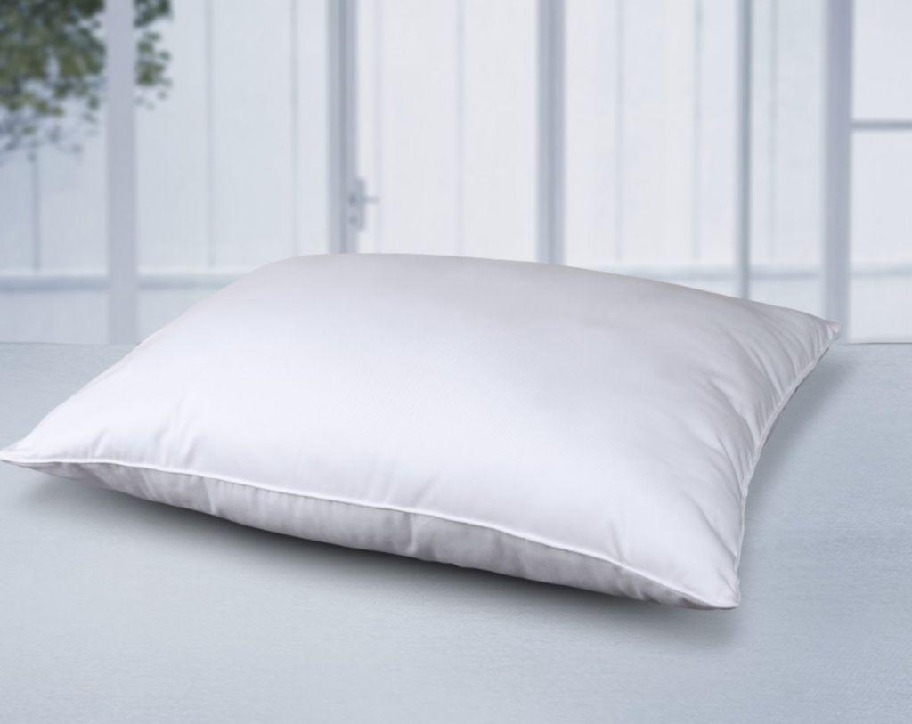 442-550 - Cottonloft Feather Core Pillow