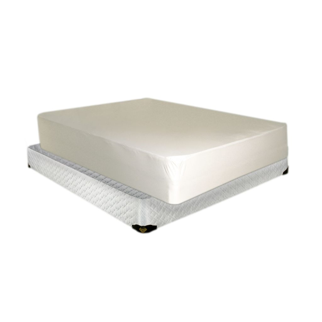 442-564 - Permafresh Polypropylene Mattress Protector