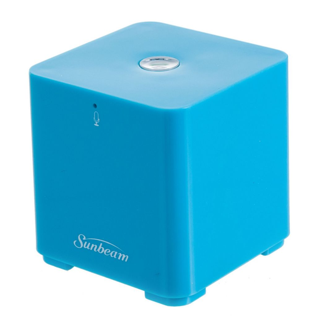 442-793 - Sunbeam Bluetooth® Conference Speaker w/ Built-in Microphone