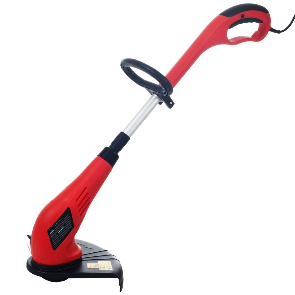 442-840 - Pure Garden Garden Groom™ Electric Weed Whacker & Edge Trimmer