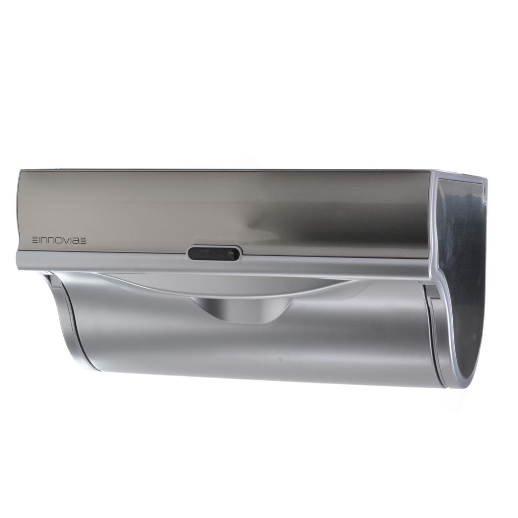 442-850 - INNOVIA® Automatic Paper Towel Dispenser