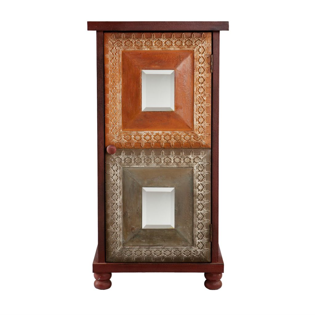 443-244 - NeuBold Home Madeline Storage Cabinet