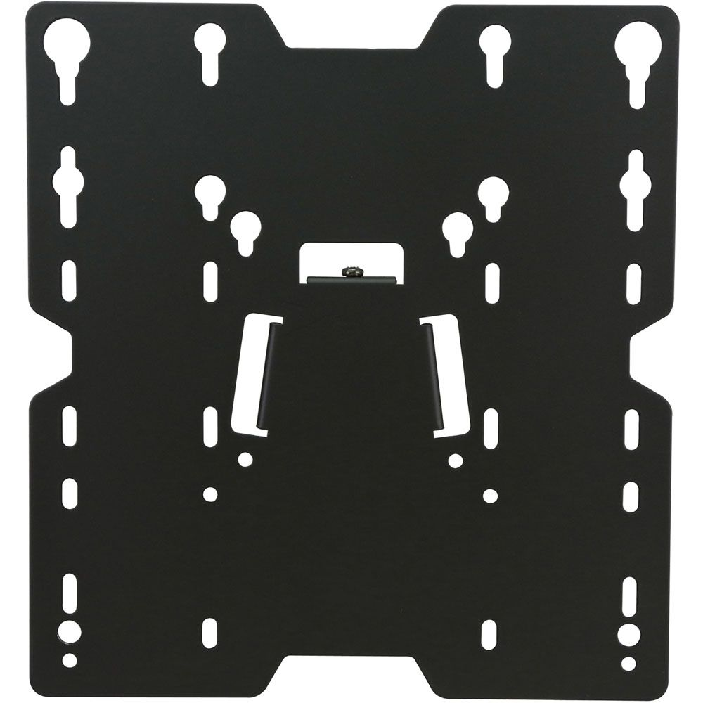443-576 - Peerless Paramount Flat TV Wall Mount
