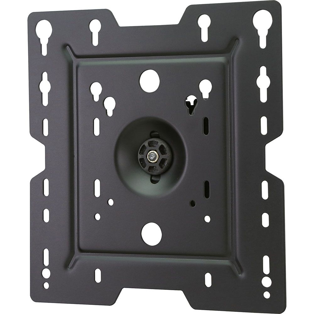 "443-581 - Peerless Tilting TV Wall Mount for 22""-37"" Displays"