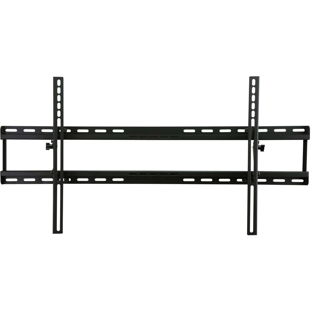"443-582 - Peerless Paramount Tilting TV Wall Mount for 37""-70"" Displays"