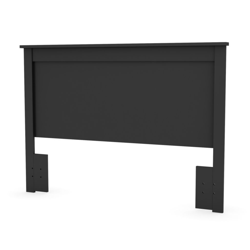443-674 - South Shore® Vito Collection Full/Queen Headboard