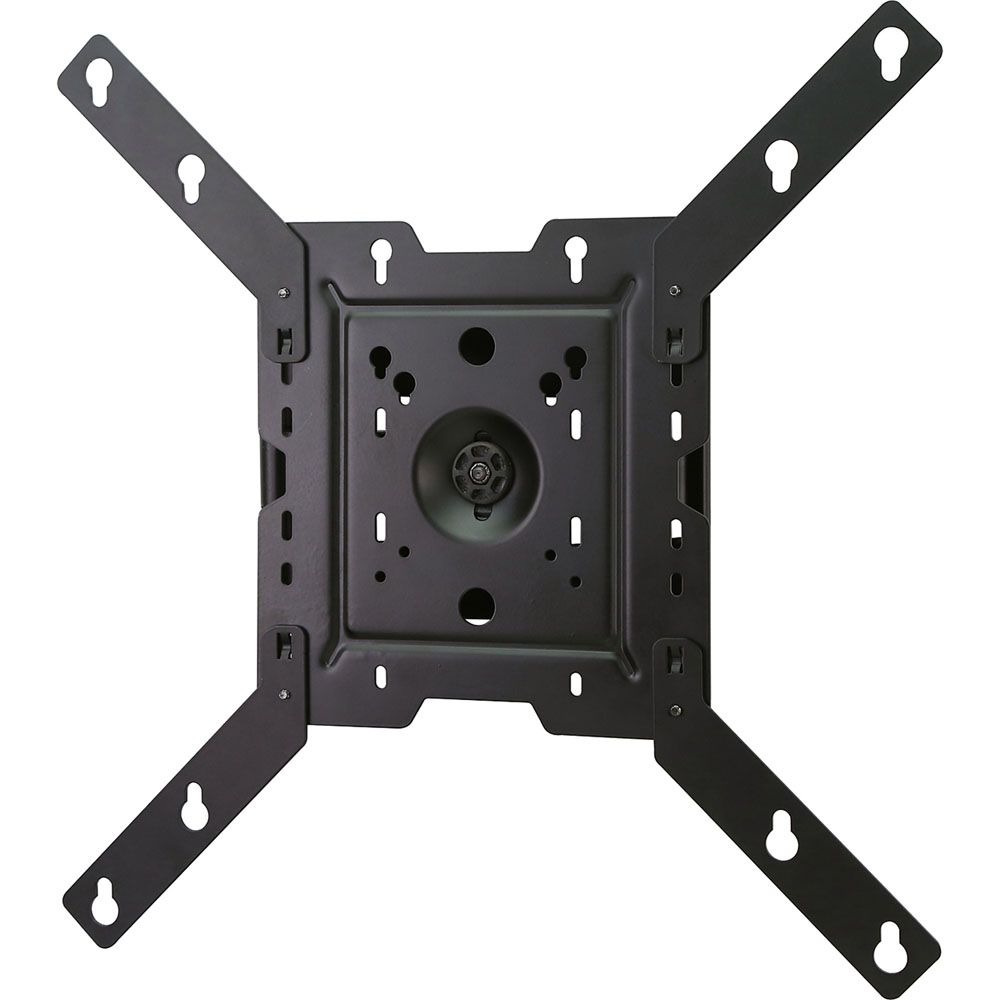 "444-134 - Peerless Full Motion Tilting TV Wall Mount for 22""-46"" Displays"
