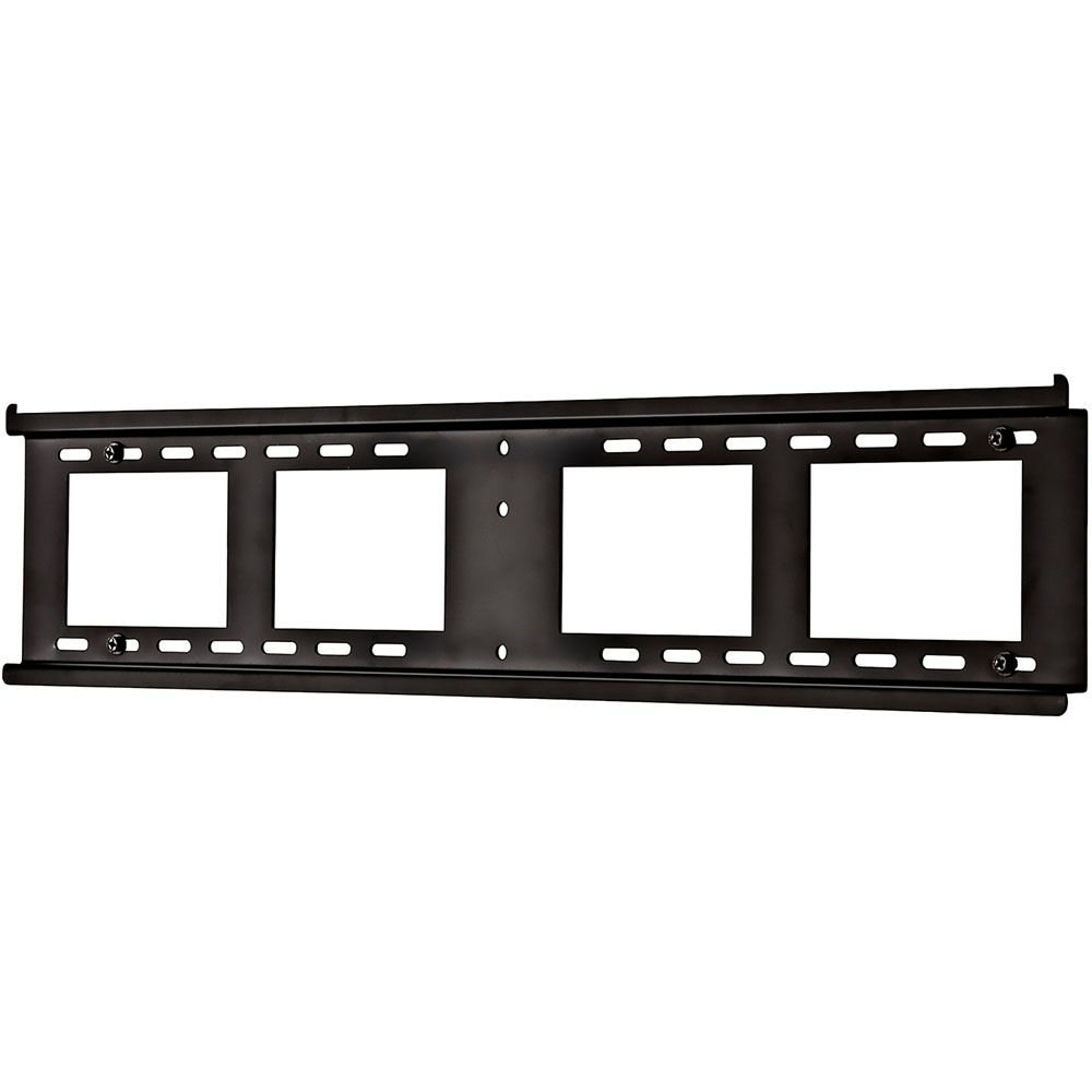 444-254 - Peerless Digital Menu Board Kit