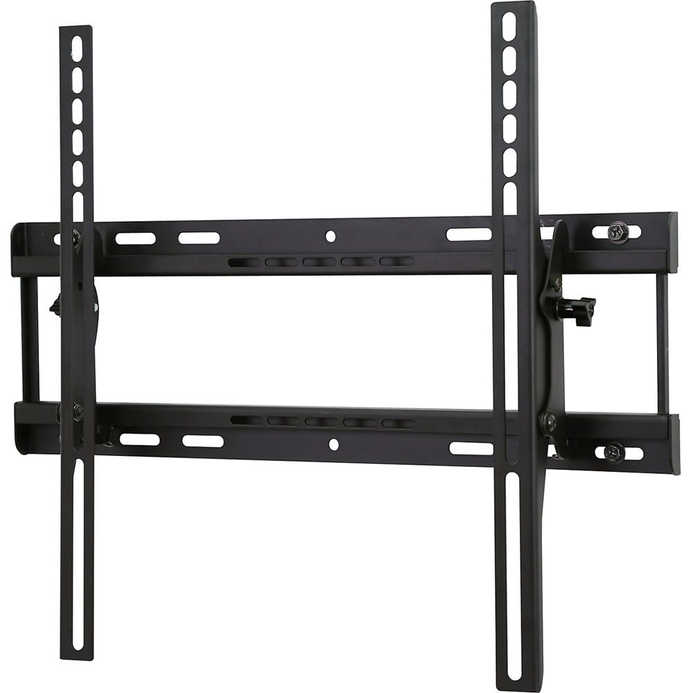 "444-256 - Peerless Tilting TV Wall Mount for 32""-46"" Displays"