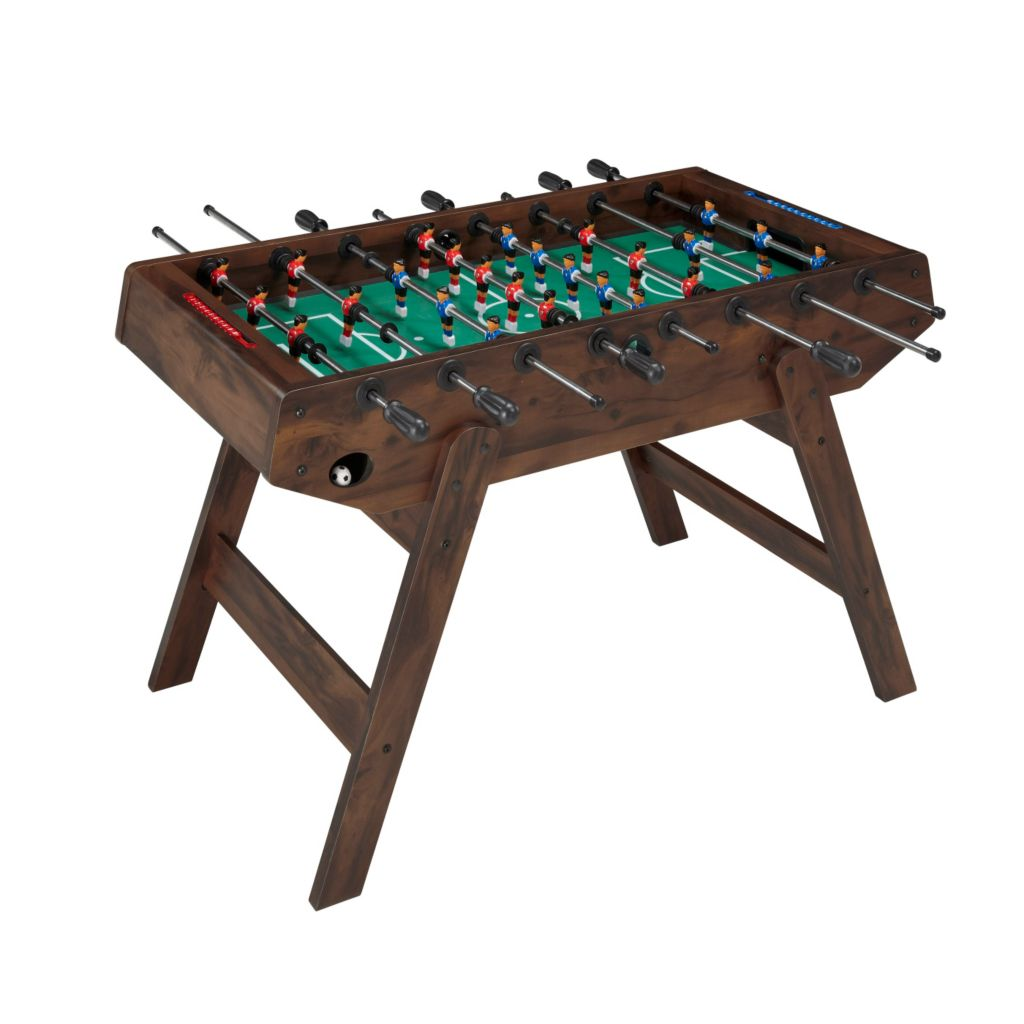 444-506 - The Deluxe Foosball Game Table
