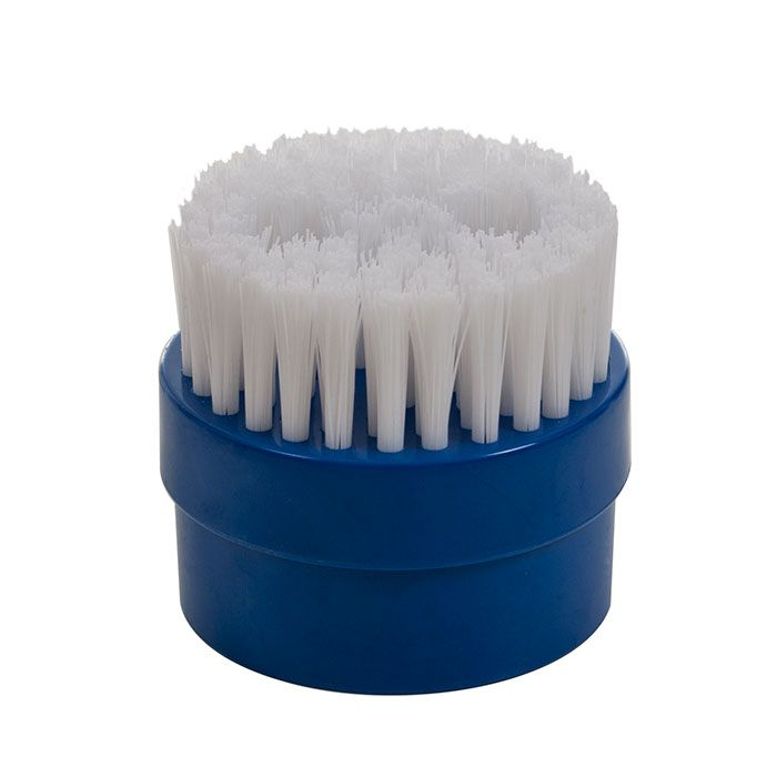 444-863 - Quickie Household Power Scrubber Bristle Brush Refill