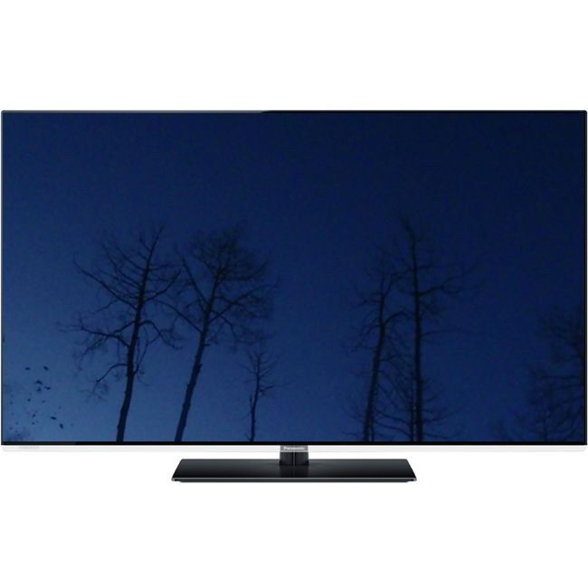 "444-929 - Panasonic 58"" 1080p 120Hz LED HDTV - Refurbished"