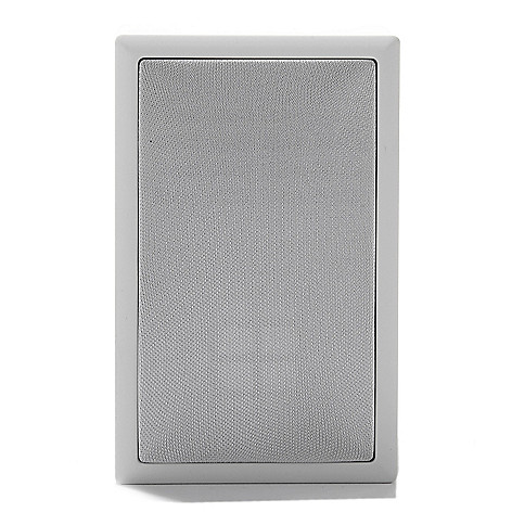 445-068 - RCA Portable Wall Plate Bluetooth® Outlet Speaker