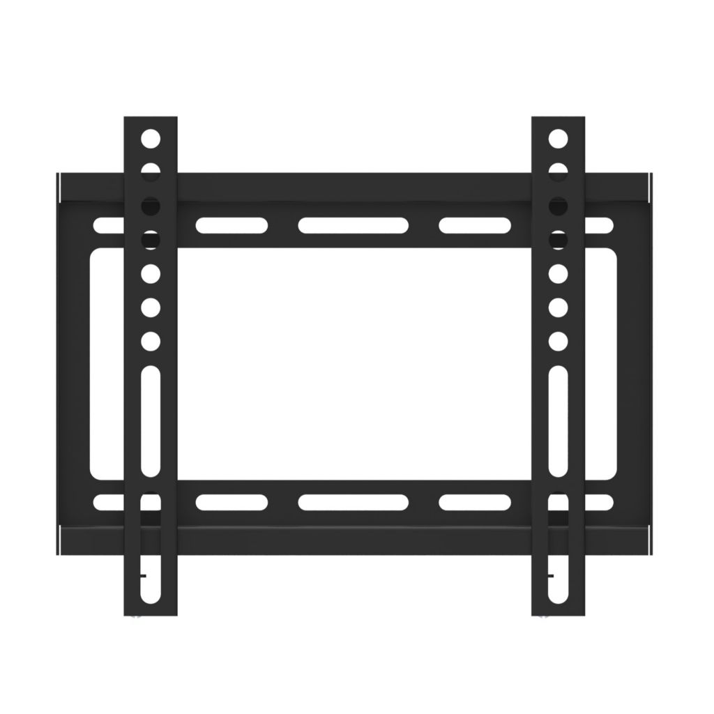 "445-478 - Fino Flat TV Wall Mount for 10"" - 70"" Displays"