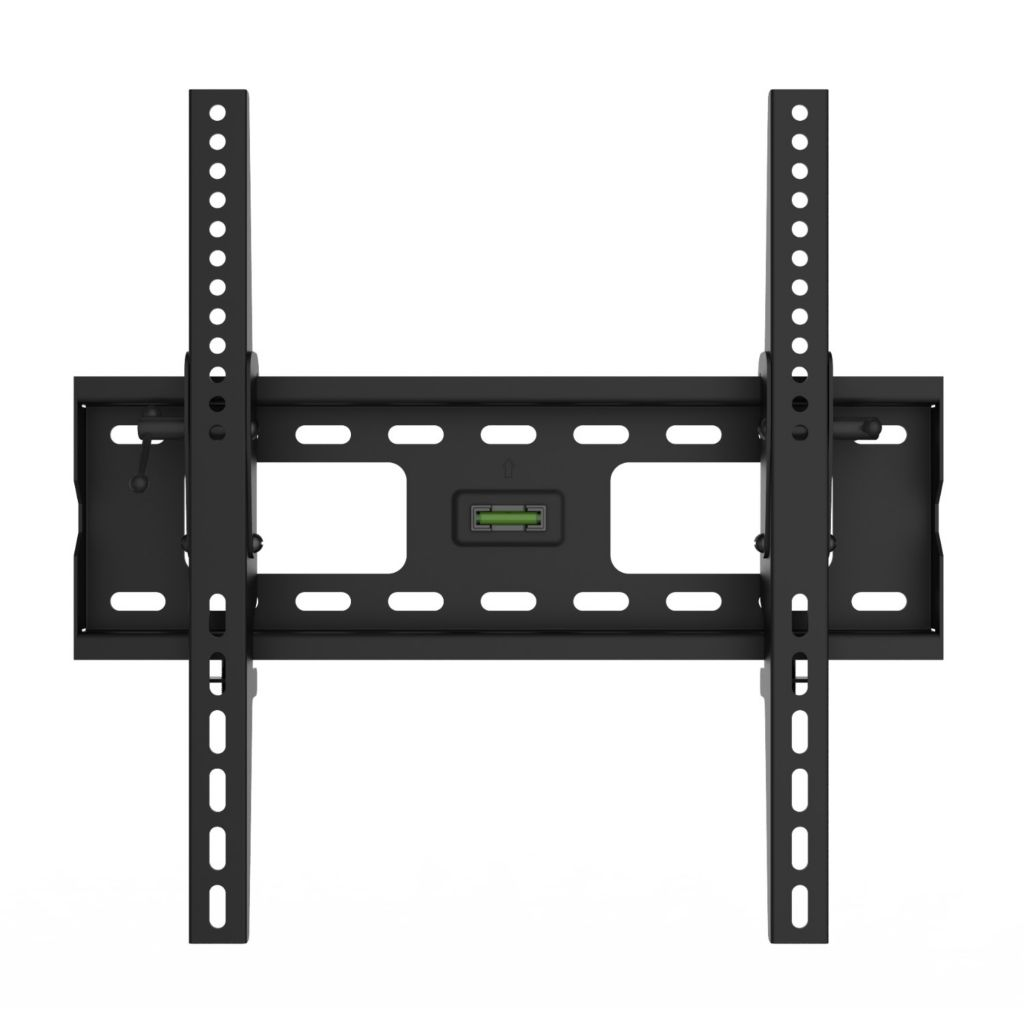 "445-479 - Fino Tilted TV Wall Mount for 17"" - 80"" Displays"