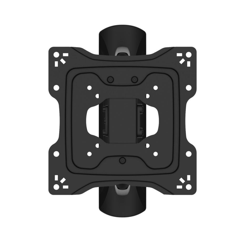 "445-481 - Fino Articulating TV Wall Mount for 10"" - 60"" Displays"
