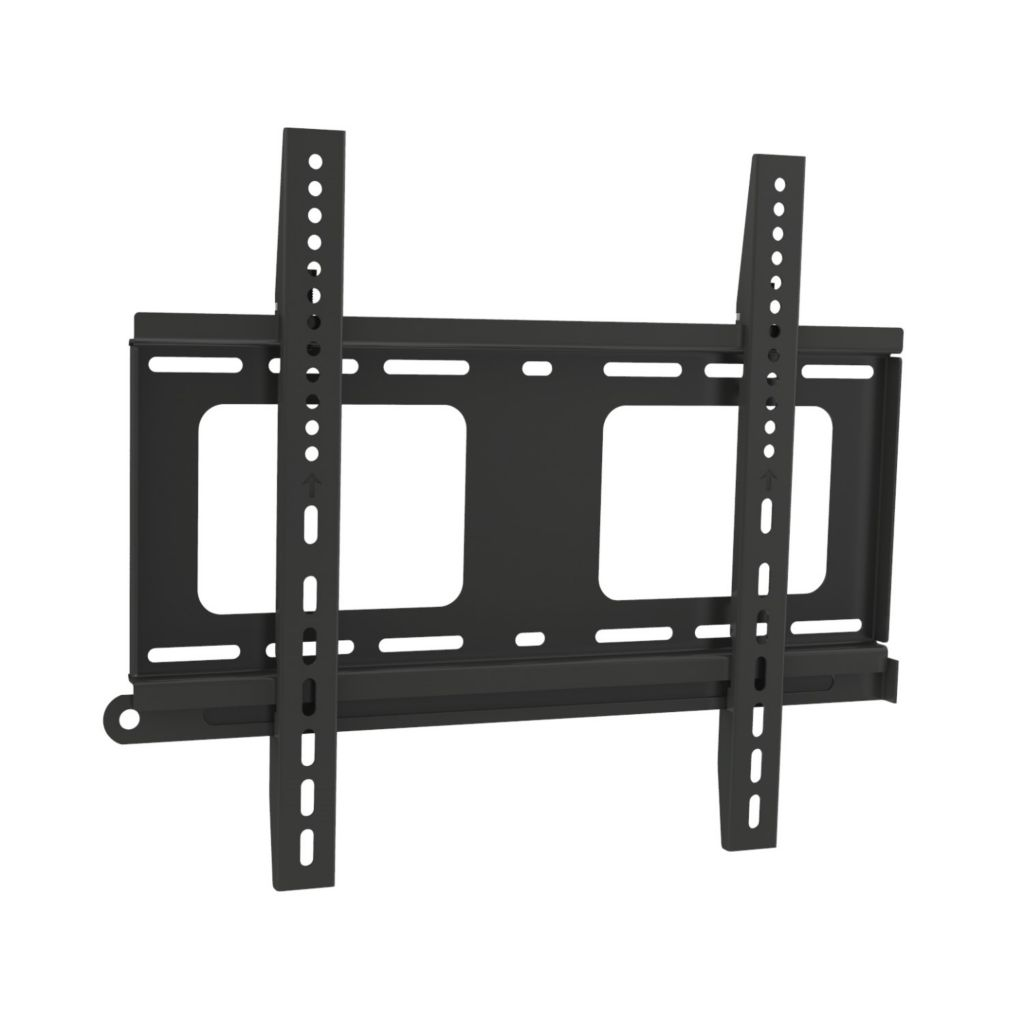 "445-488 - Promounts Universal Flat TV Mount for 10"" - 100"" Displays"