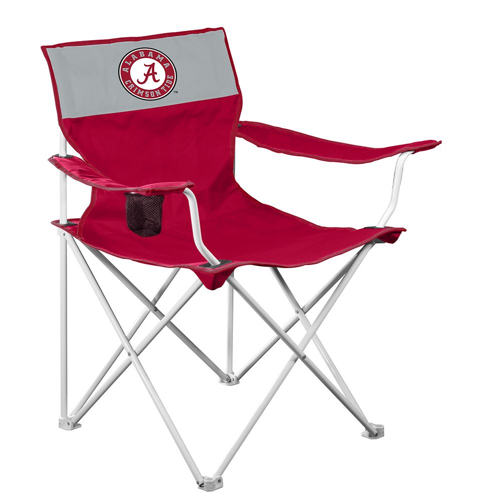445-507 - NCAA Canvas Chair