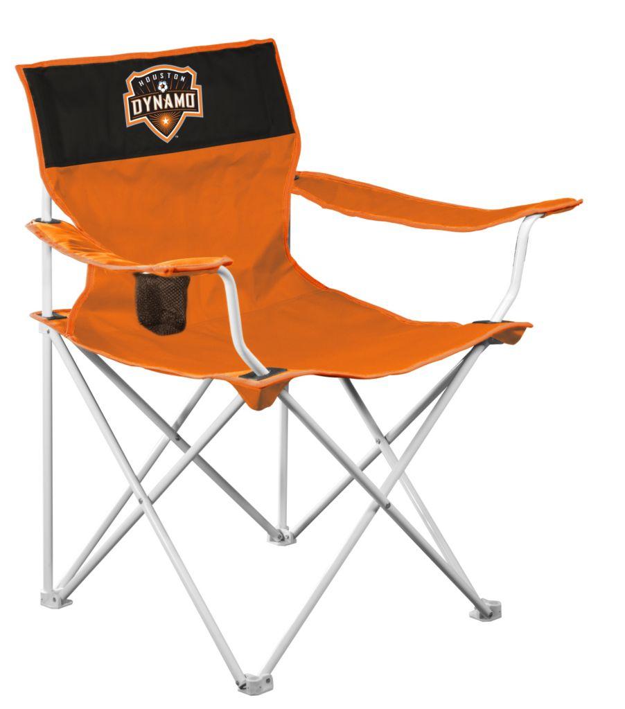 445-510 - MLS Canvas Chair