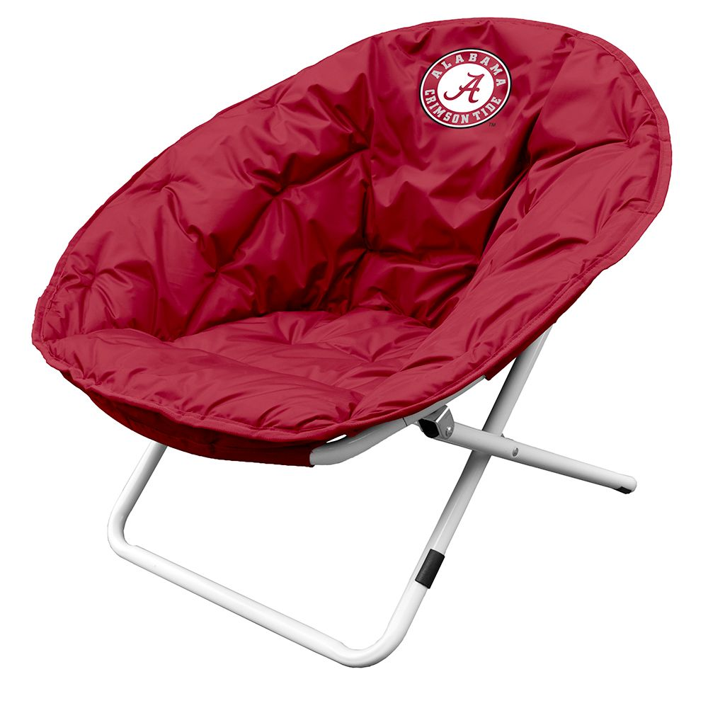 445-512 - NCAA Sphere Chair