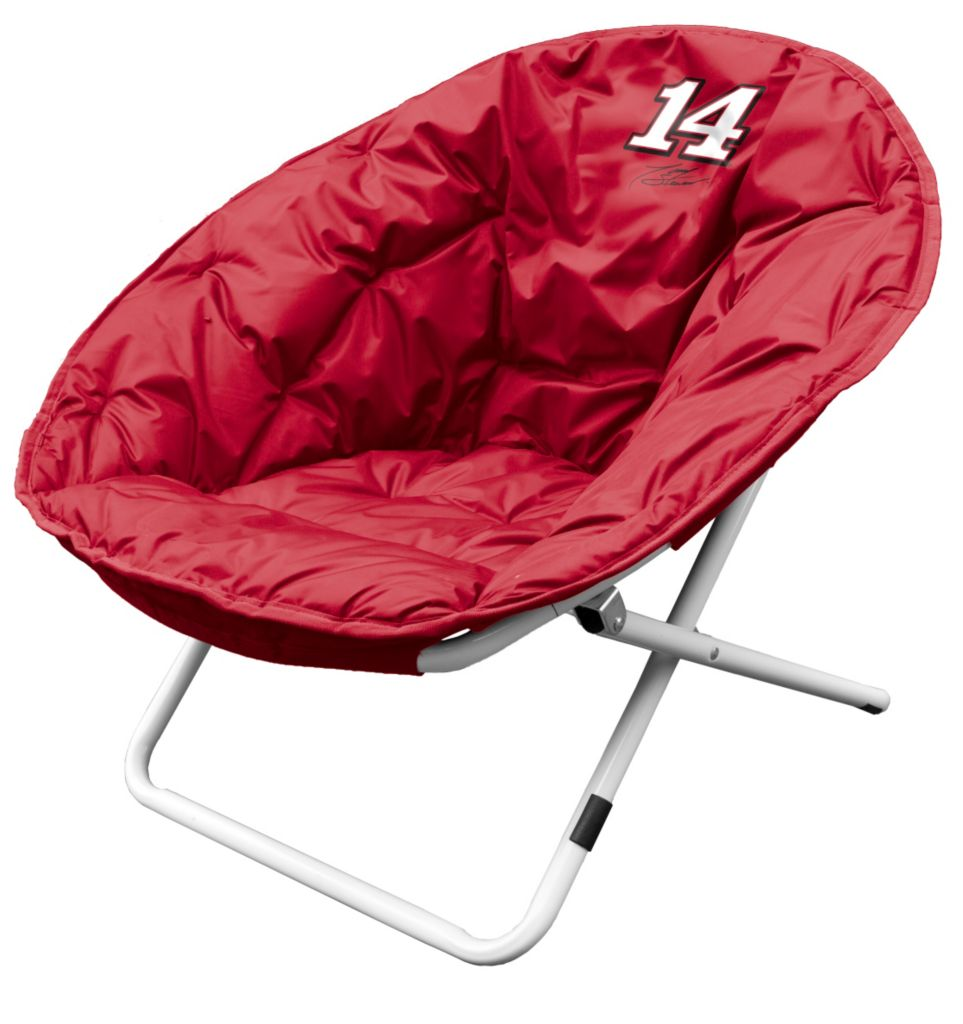 445-513 - Nascar Sphere Chair