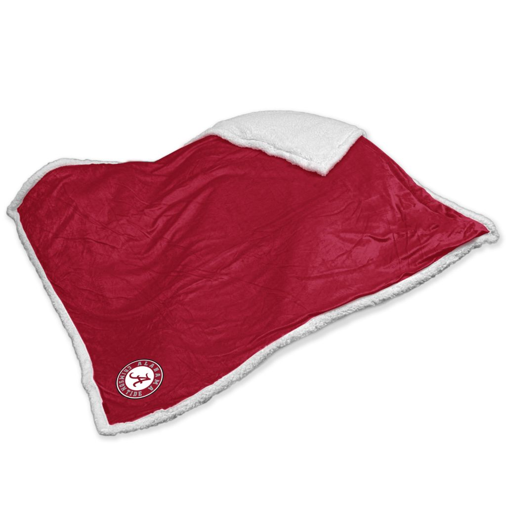 445-516 - NCAA Sherpa Throw