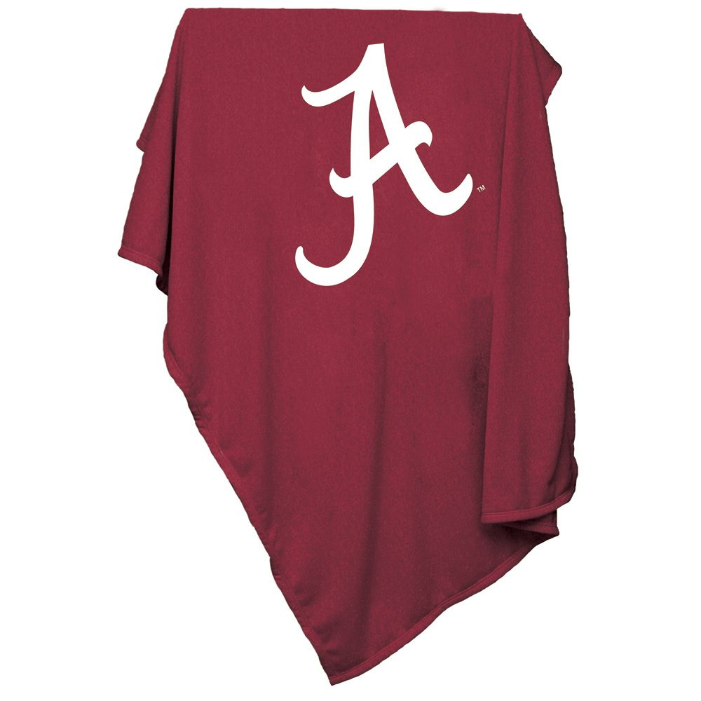 445-523 - NCAA Sweatshirt Blanket