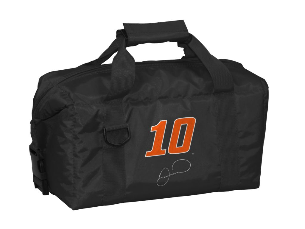 445-533 - Nascar Trackside Cooler