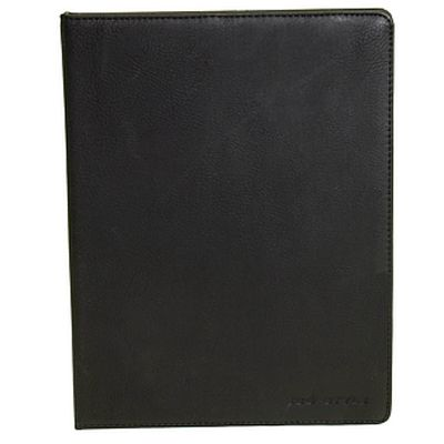 446-188 - EcoStyle Faux Leather Tablet Case