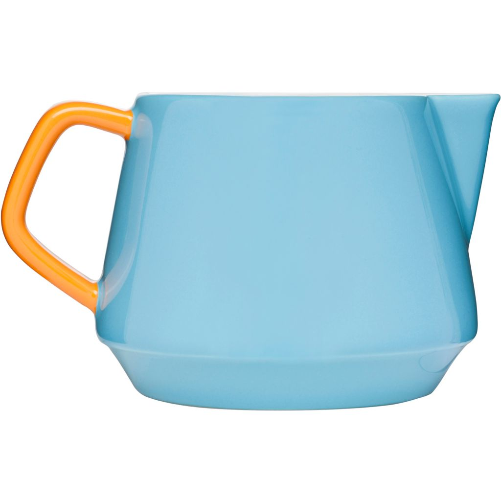 446-296 - Sagaform 16 oz Small Milk Jug