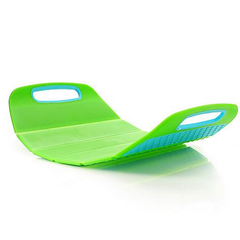 446-415 - Architec™ Gripperflex™ Nonslip Cutting Board