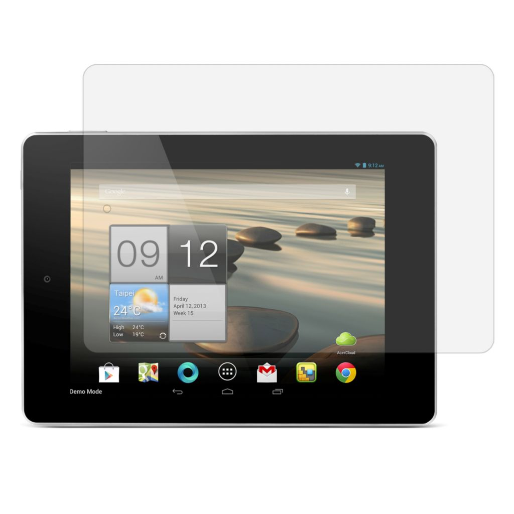 446-468 - Screen Protector for Acer Iconia Series Tablets