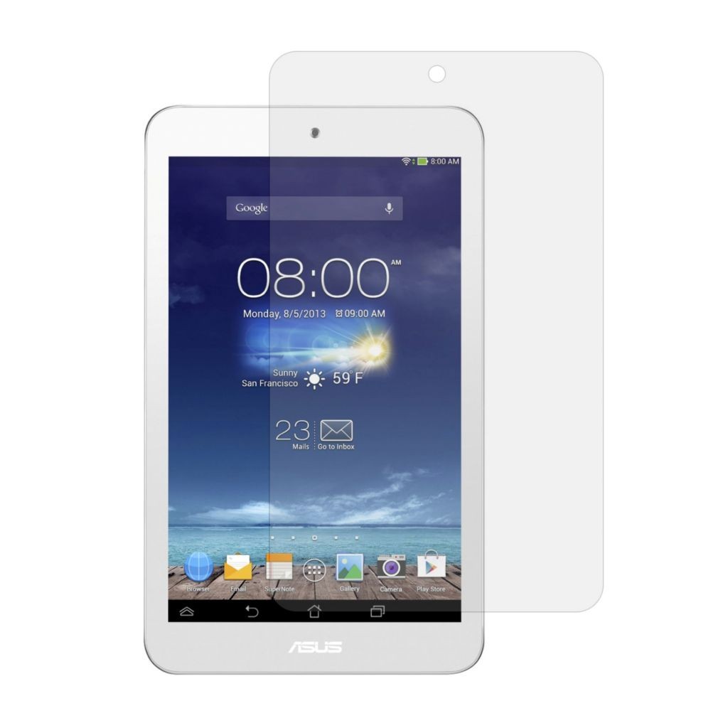 446-469 - Screen Protector for ASUS Tablets
