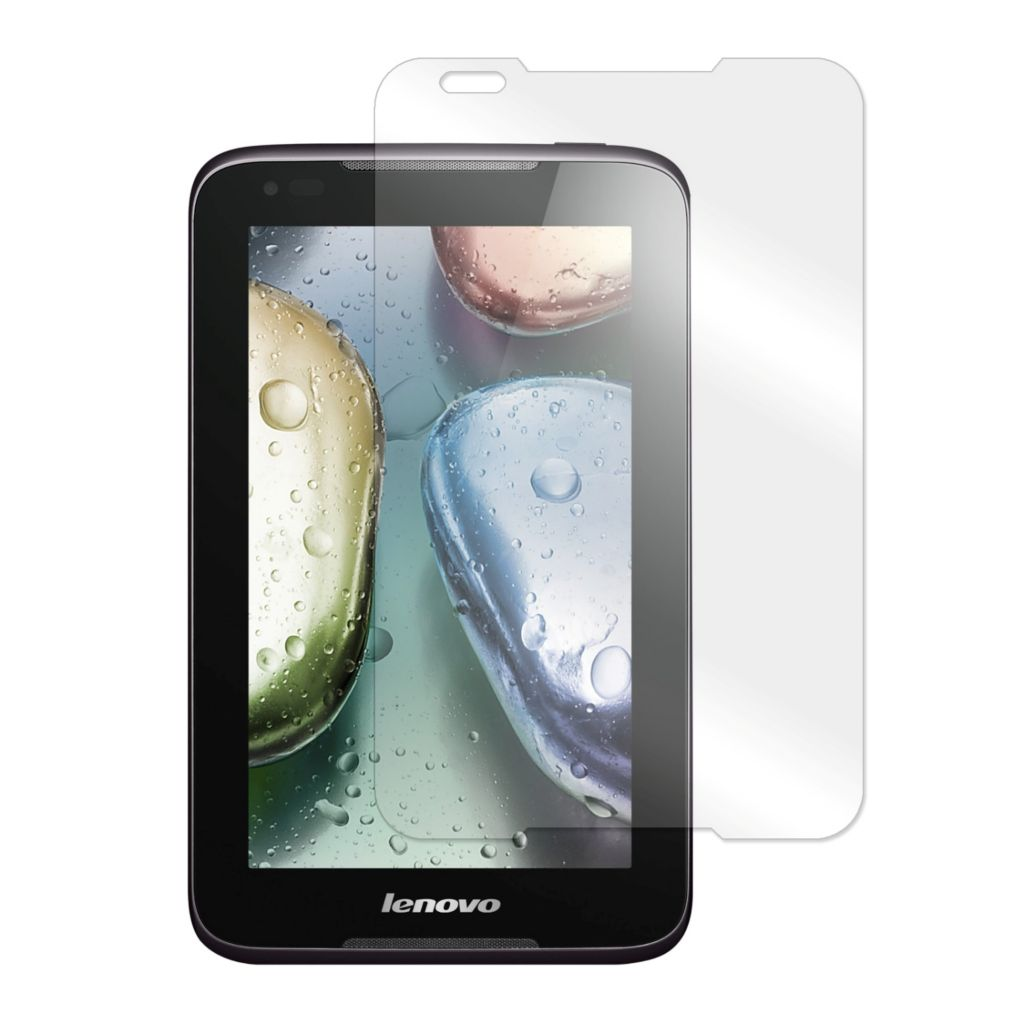 446-472 - Screen Protector for Lenovo Tablet or Laptop