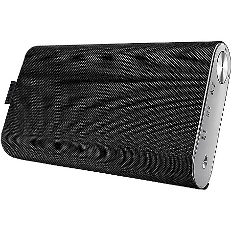 446-606 - Samsung Wireless Bluetooth® Portable Speaker