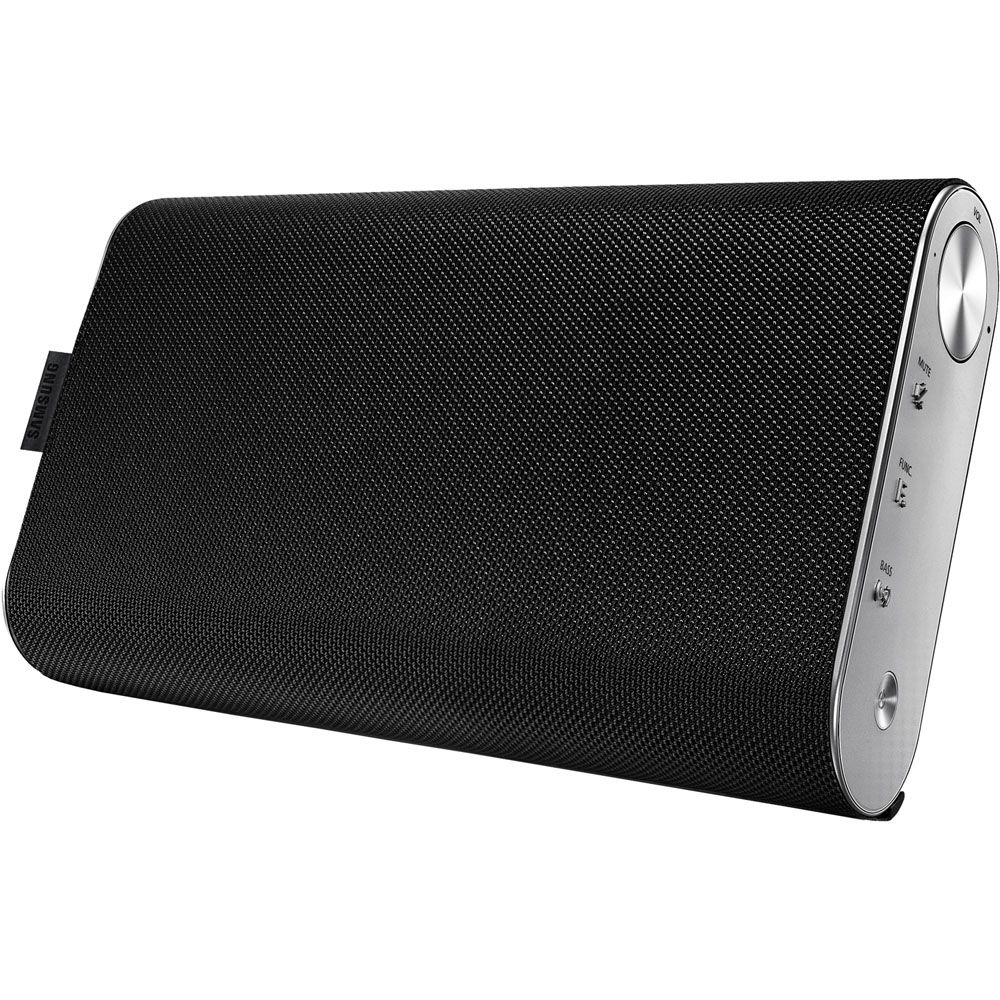 446-606 - Samsung Wireless Bluetooth® Portable Speaker