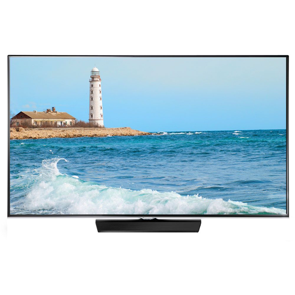"446-621 - Samsung 48"" Full HD 1080p LED-Backlit Smart HDTV"