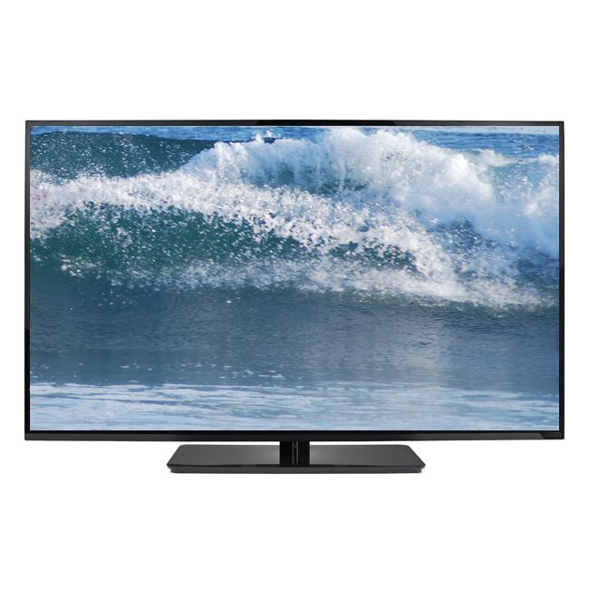 "446-863 - VIZIO 50"" 1080p 120Hz LED HDTV w/ Wi-Fi - Refurbished"