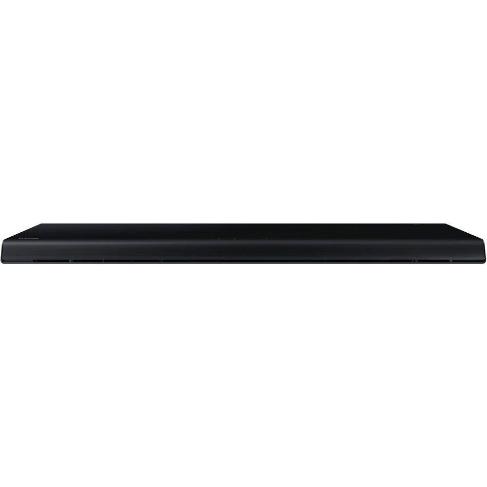 447-147 - Samsung 4.2 Channel 80 Watt Ultra Slim Wireless Soundstand