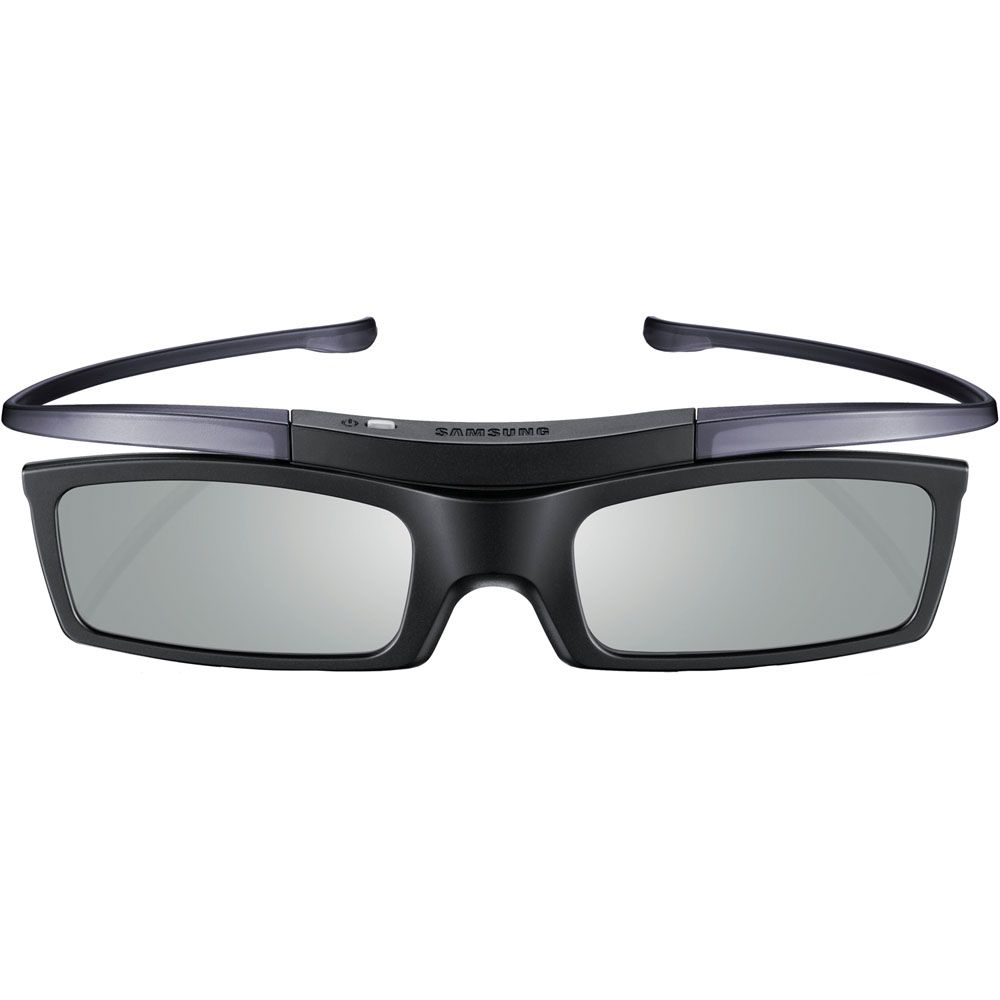 447-150 - Samsung Active Shutter 3D Glasses