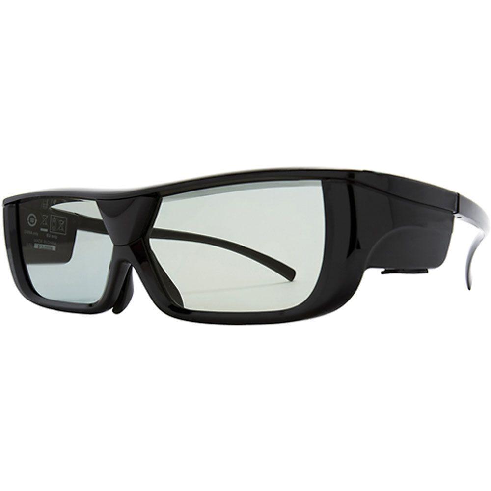 447-151 - Sharp Elite 3D Active Eyewear