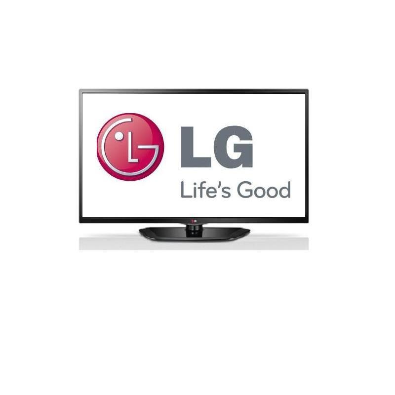 """447-273 - LG 32"""" 720p 60Hz LED HDTV"""