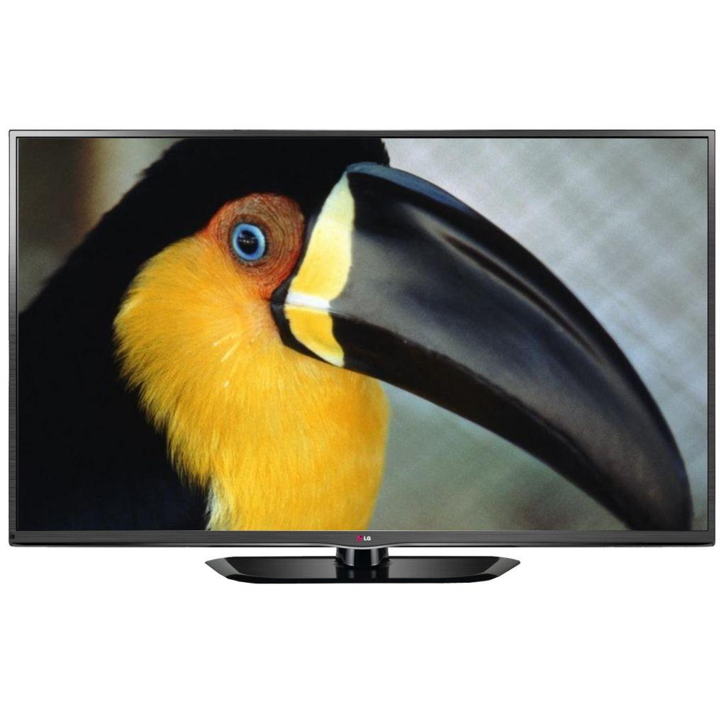 """447-274 - LG 39"""" 1080p 60Hz LED HDTV"""
